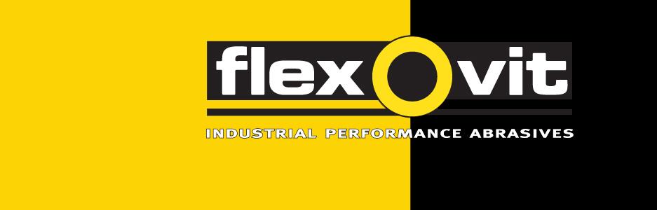 FlexOvit, 3M