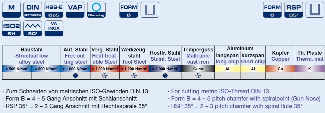 4154-spec